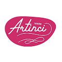 Artinci - Indulge Guilt Free!, Anna Nagar, Chennai logo