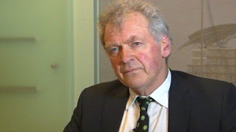Former MP in call for rethink on boundary review