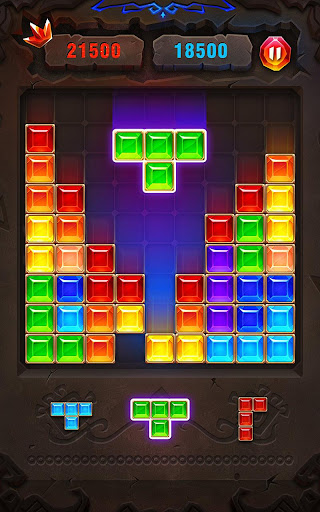 Block Puzzle 1.1.2 screenshots 11