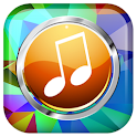 Simple+Music+Download icon