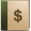 Snapbooks icon