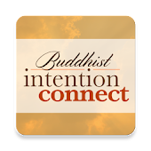 Buddhist Intention Connect
