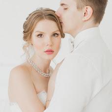 Wedding photographer Katerina Zhukova (KaterinaZhukova). Photo of 20.09.2016