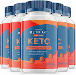 Pastillas Keto Strong Reviews-Does It Really Work?