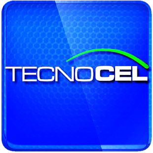 TecnoCEL- screenshot thumbnail