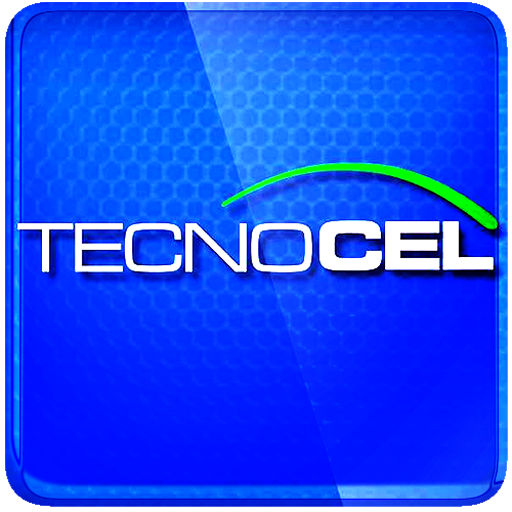 TecnoCEL- screenshot