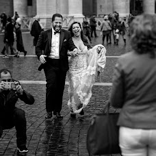 Fotografo di matrimoni Pasquale Minniti (pasqualeminniti). Foto del 17.12.2018