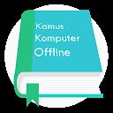 Kamus Komputer Offline icon