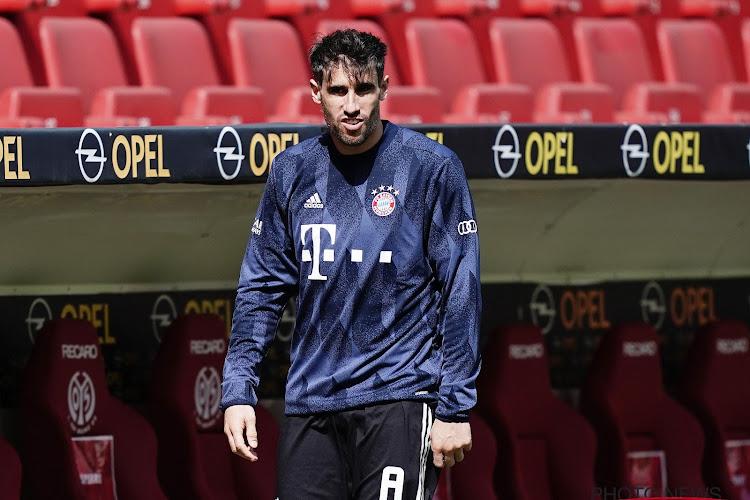 Einde van een tijdperk: negen jaar en (waarschijnlijk) negen titels later vertrekt hij als legende bij Bayern München