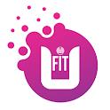 Fit-U icon