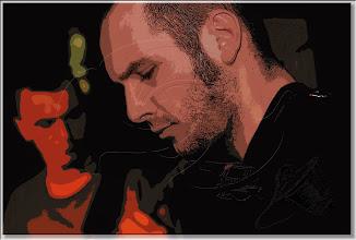 Photo: 2004 05 30 - R 04 03 20 436 w - D 043 - Jazz in der Schmiede
