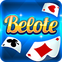 Belote & Coinche: le Défi icon