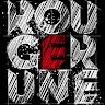 Rougerune_Logo