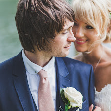 Wedding photographer Claire Penn (clairepennphoto). Photo of 02.07.2014
