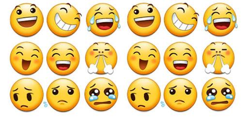 Free Samsung Emojis - Apps on Google Play