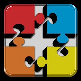 Image Puzzle Basic