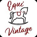 Equi Vintage icon