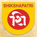 Shikshapatri Vocal icon