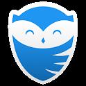 Hotspot Shield Privacy Applock icon