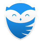 App Lock Plus - Privacy Wizard