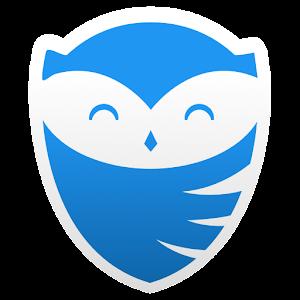 Magic AppLock – Privacy Wizard