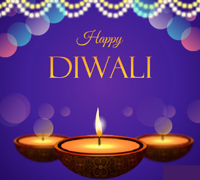 download happy diwali 2017 gif live wallpapers hd apk latest version