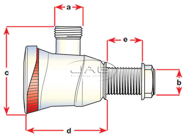 Attwood Tsunami Aerator Pump Wiring Diagram. . Wiring Diagram on