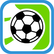 Inverted Ball - Addictive Football Game