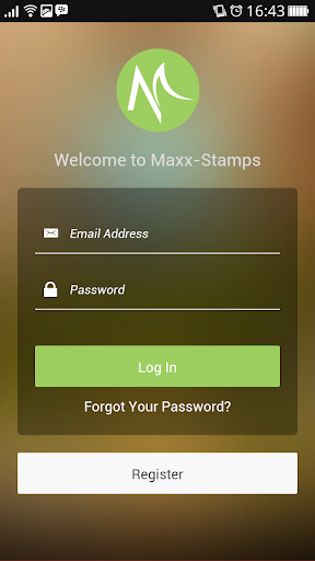 Maxx-Stamps
