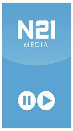 N21 Media