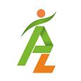 AfloatZeal, Reduce the burden on