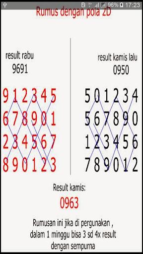 Prediksi Master Togel Hongkong : prediksi, master, togel, hongkong, ✓[2021], Togel, Master, Jitu-Prediksi, Akurat, Android, Download, [Latest]