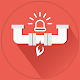 Download Gas leak Smell gas detect :Socalgas safe Simulator For PC Windows and Mac