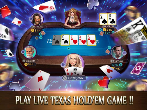 Download Poker Tycoon Texas Holdem Poker Casino Game Free For Android Poker Tycoon Texas Holdem Poker Casino Game Apk Download Steprimo Com