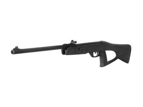Gamo Delta Fox GT 4,5mm Luftgevär