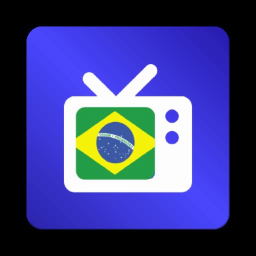 Tv Brazil - Apps on Google Play