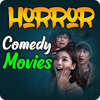 Horror Comedy Movies in Hindi