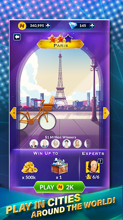 Millionaire Trivia: Who Wants To Be a Millionaire? 12.0.0 screenshot 2093480