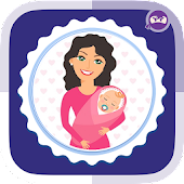 Pregnancy Calculator Free