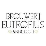 Eutropius Oscar Bruin