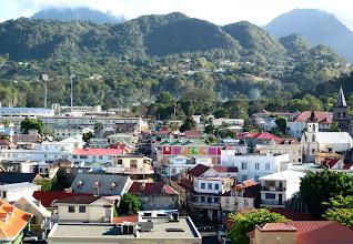 Photo: Dominica
