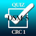 CRC Exam 1 icon