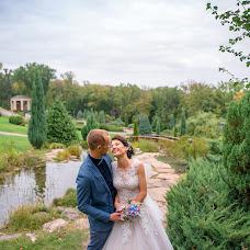Wedding photographer Igor Rogovskiy (rogovskiy). Photo of 30.11.2017