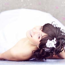 Wedding photographer Rauf Khayrullin (Roofy). Photo of 08.12.2012