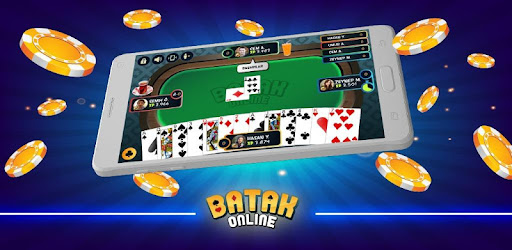 Ihaleli batak oyunu oyna online dating