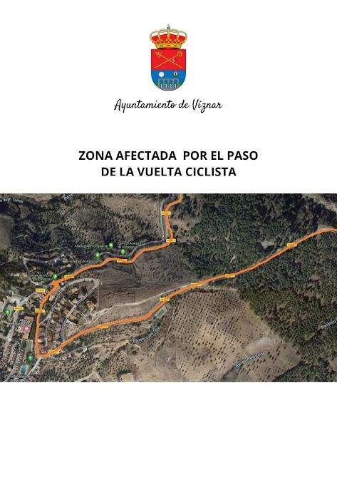 VueltaAndaluciaViznar2020_2