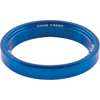 Cane Creek 110-Series 5mm Interlok Spacer Thumb