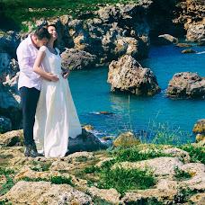 Wedding photographer Andreea Ion (AndreeaIon). Photo of 23.11.2017