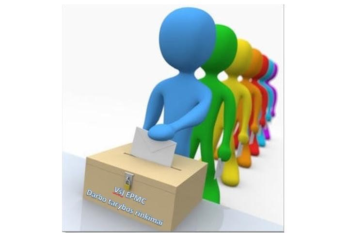 rinkimai1