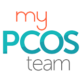 PCOS Support